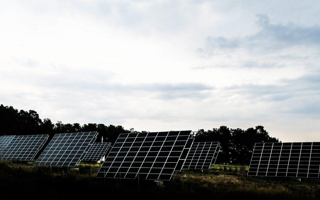 Är solceller lönsamt?